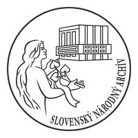 The Slovak National Archive