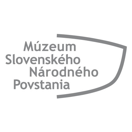 Museum of the Slovak National Uprising