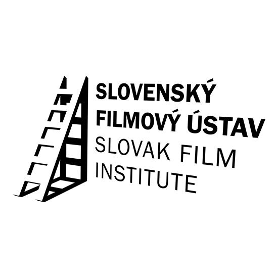 The Slovak Film Institute