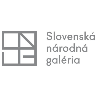 The Slovak National Gallery
