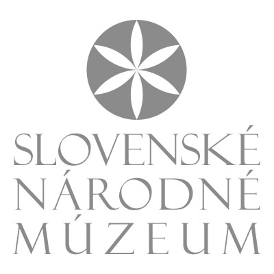 The Slovak National Museum